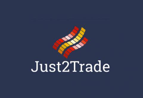 Just2Trade platform