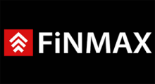 Finmax financial trading platform